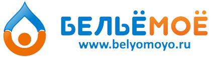 Бельё Моё — Прачечные и химчистки в Санкт-Петербурге